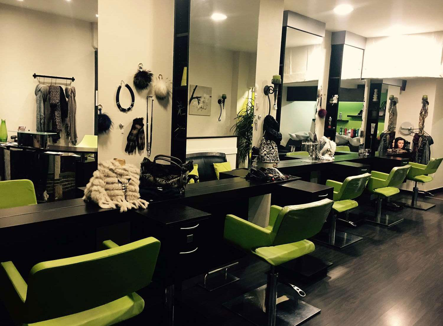 edge coiffure troyes,Coiffure,Coiffeur homme,Coiffure femme ...